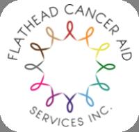 Flathead Cancer Aid