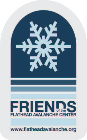 Friends of the Flathead Avalanche Center