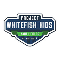 Project Whitefish Kids