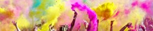 Color from Color Run