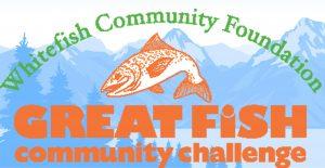 Great Fish Challenge - Updated June 16