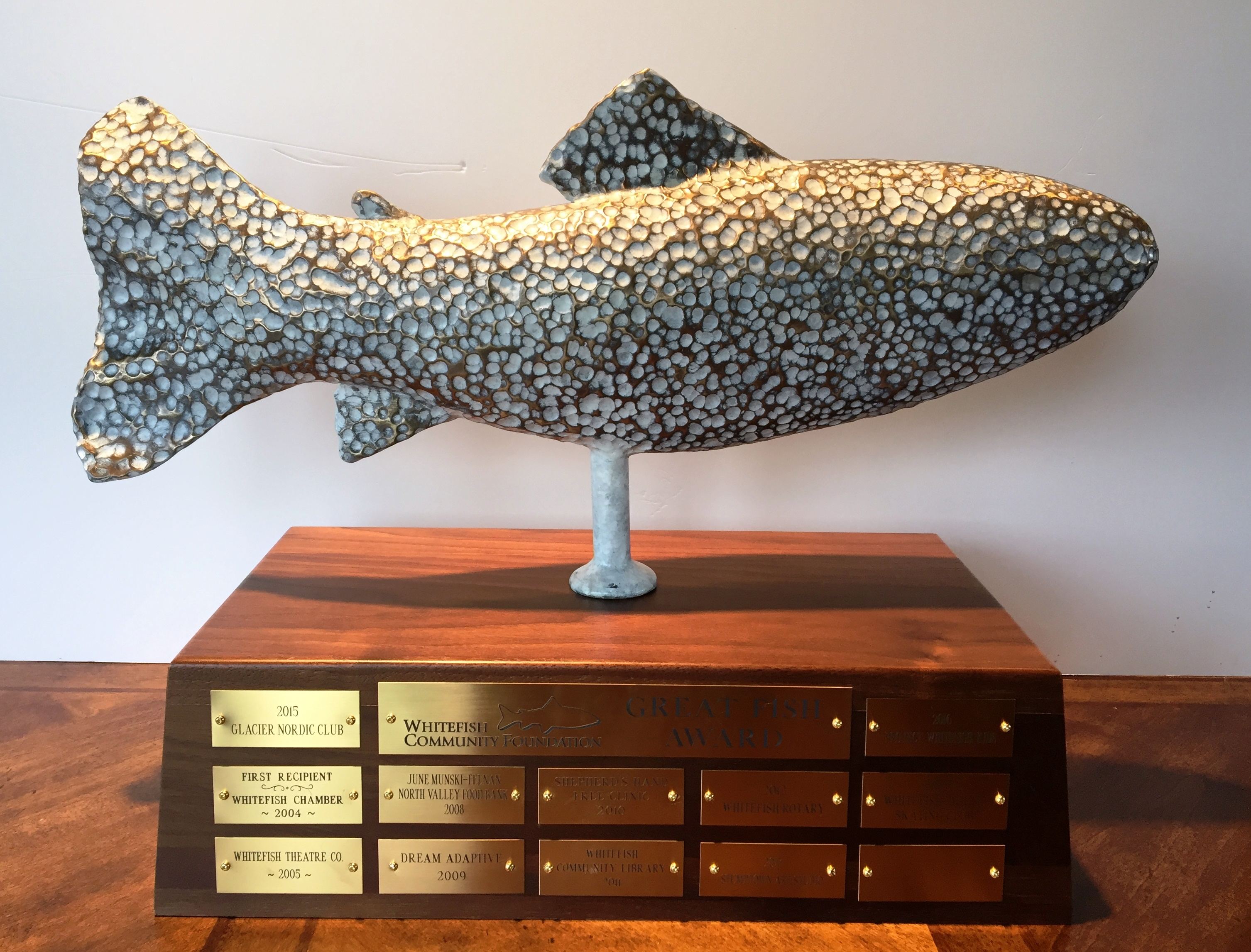 great-fish-award-trophy