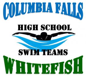 CF-WF High School Swim Teams