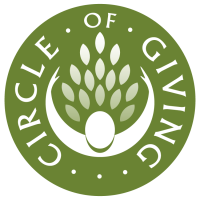 CirGiving-Logo_Solid_P546