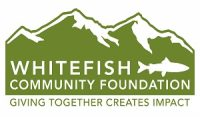 Whitefish Community Foundation is a Resource