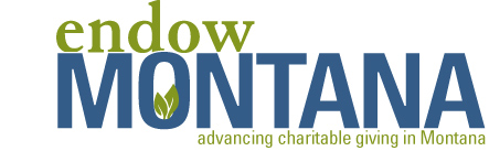 Nonprofit Endowment Funds