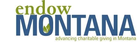 Nonprofit Endowment Funds