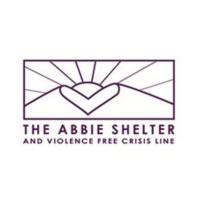 Abbie Shelter Logo