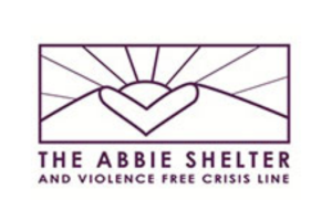 Abbie Shelter
