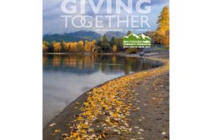 Annual Report 2017 Cover2