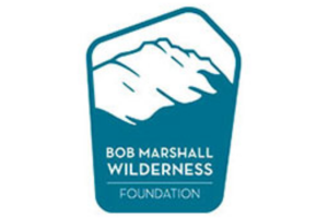 Bob Marshall Wilderness Foundation Logo