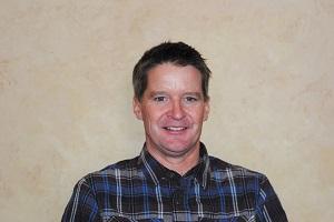 Doug Reed