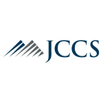 JCCS Logo