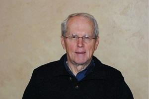 Jay Latimer