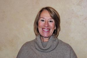 Linda Maetzold