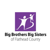 Big Brothers Big Sisters of Flathead County