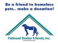 Flathead Shelter Friends