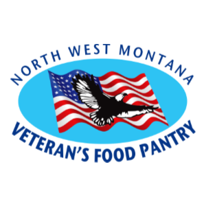 North West Montana Veterans Stand Down