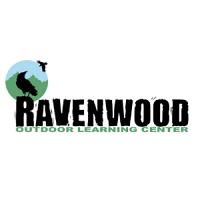 Ravenwood Outdoor Learning Center