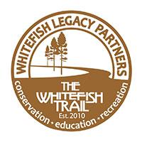 Whitefish Legacy Partners Logo