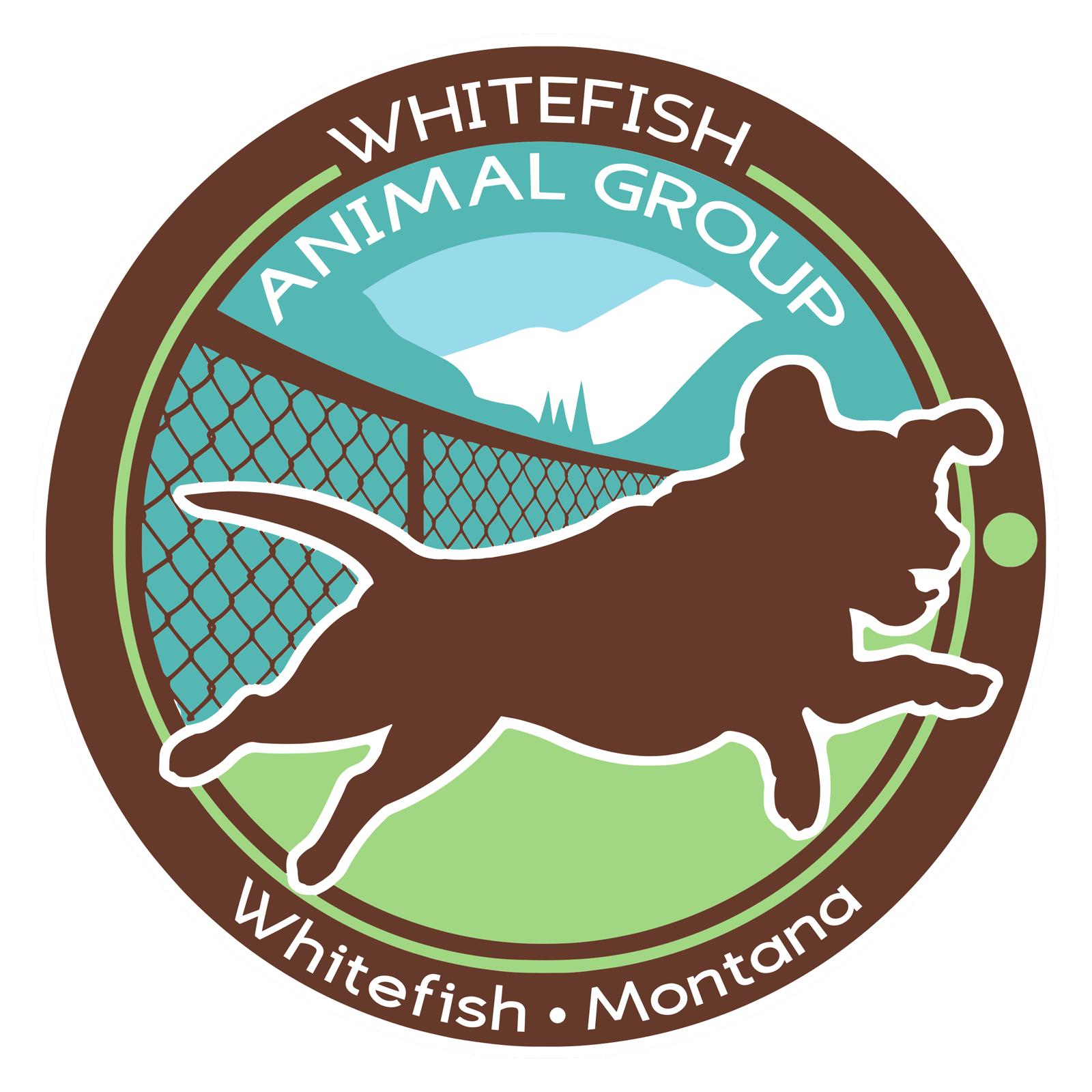 WAG – Whitefish Animal Group