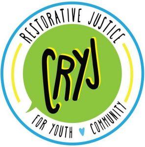 CRYJ Logo