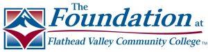 FVCC Foundation Logo