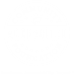 National Standards for Community Foundations Seal
