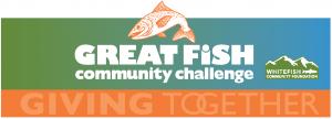 Great Fish Challenge
