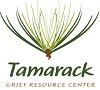 Tamarack Grief Resource Center