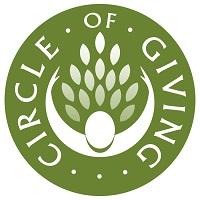 Tamarack Grief Logo