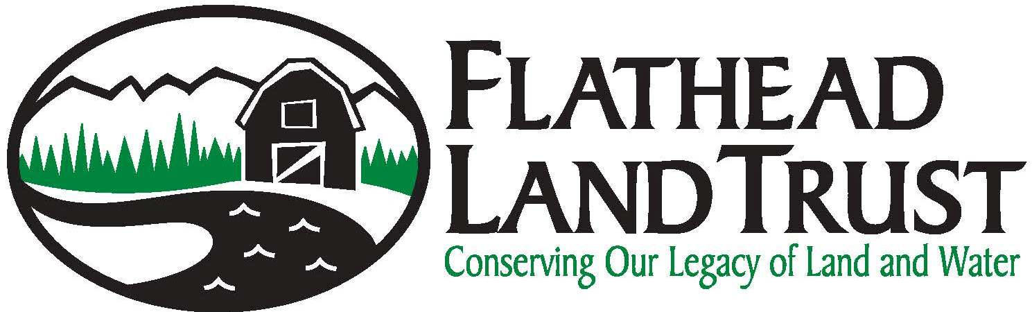 Flathead Land Trust
