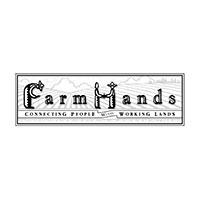 Farm Hands Logo