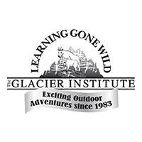 Glacier Institute Logo