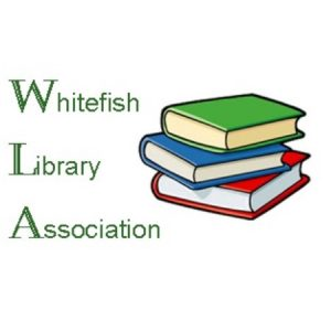Whitefish Library Association