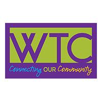 Whitefish Theatre Company Logo