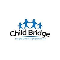 Child Bridge Logo