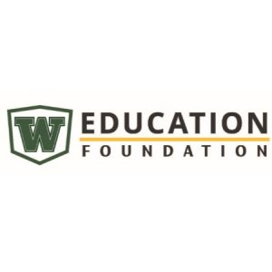 Whitefish School District Education Foundation