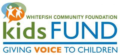 Kids Fund Logo